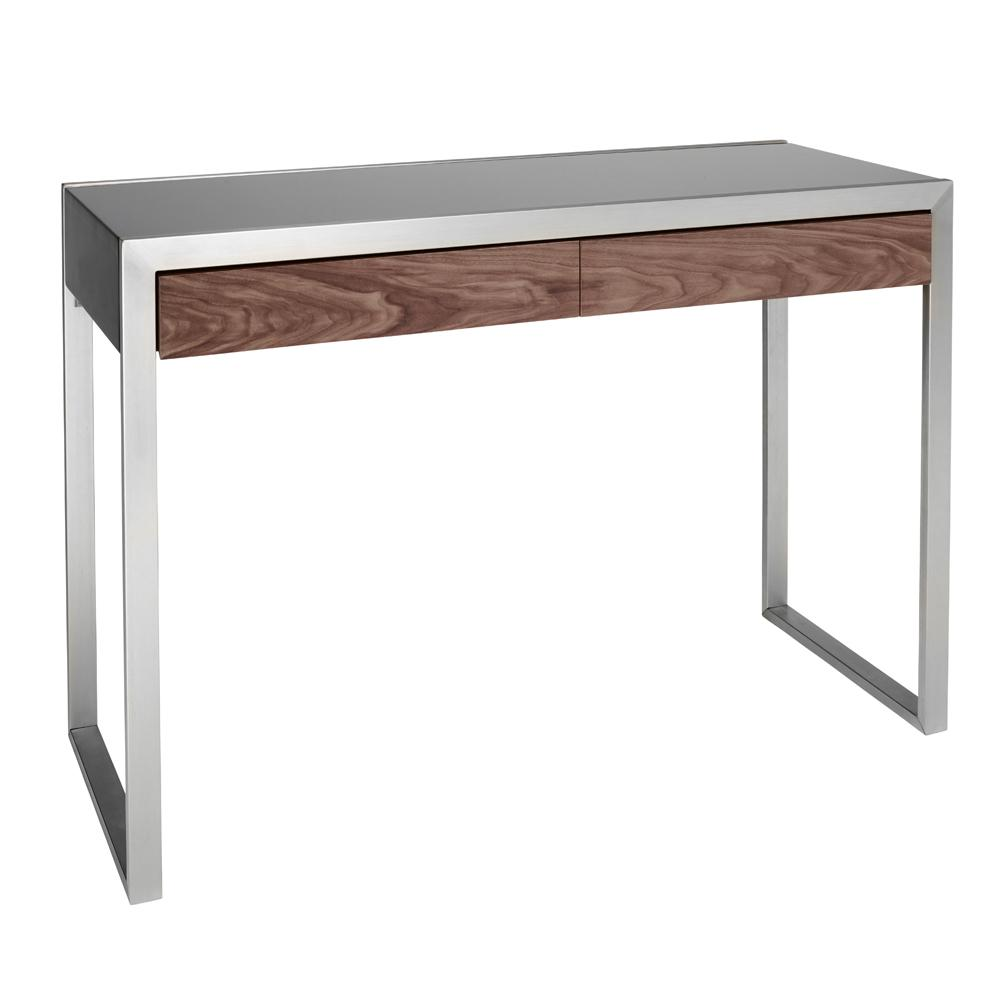 Nova II console table