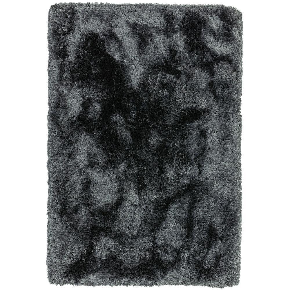 Lentus rug medium slate