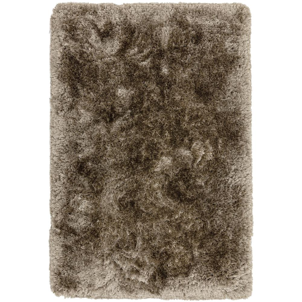 Lentus rug small taupe