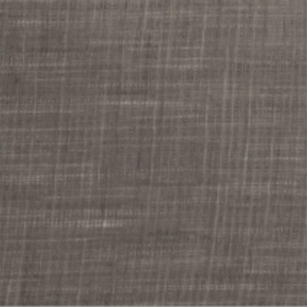 Fabric sample for mocha fabric - Verona range