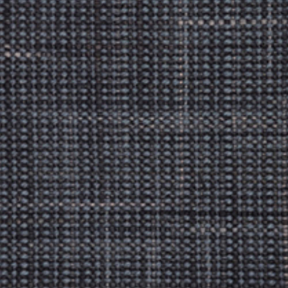 Fabric sample for slate fabric - Verona range