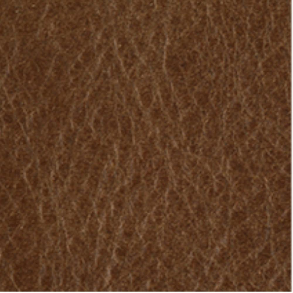 Fabric sample for tan leather - Marseille range
