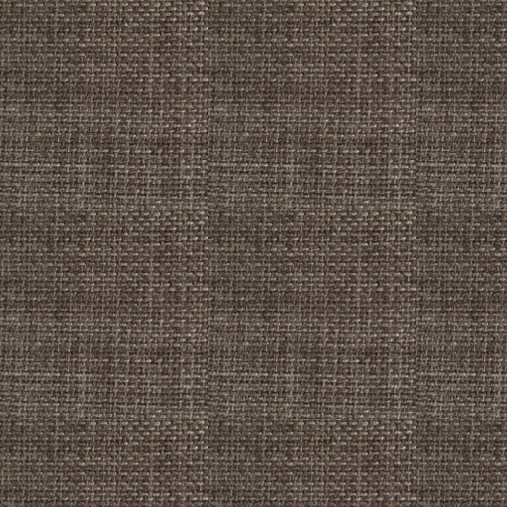Fabric sample for light grey fabric - Ankara range