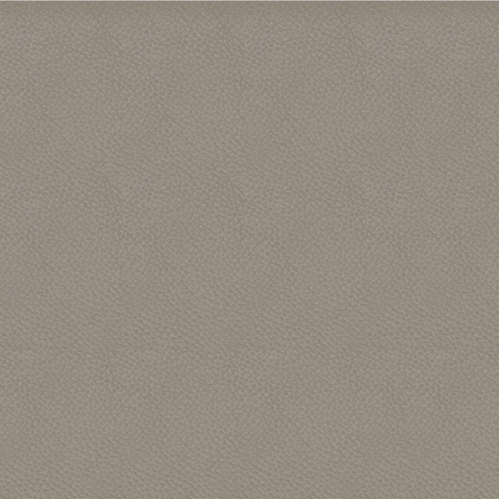 Fabric sample for dove grey leather - Paris range