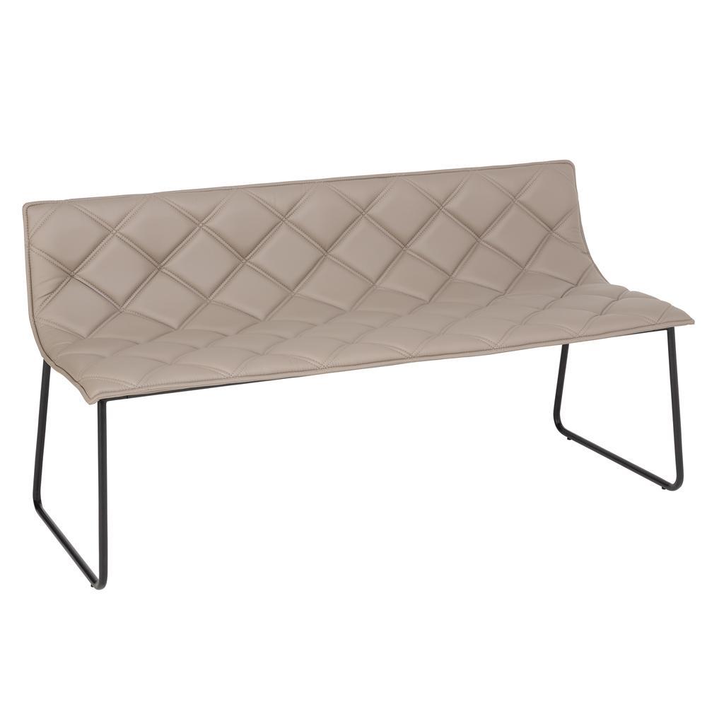 Portela bench stone