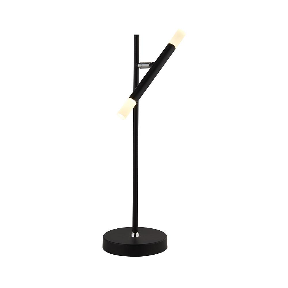 Cabo table lamp black