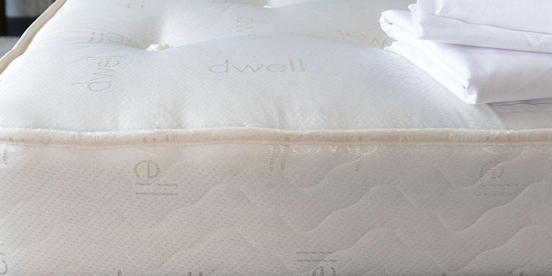 View all mattresses