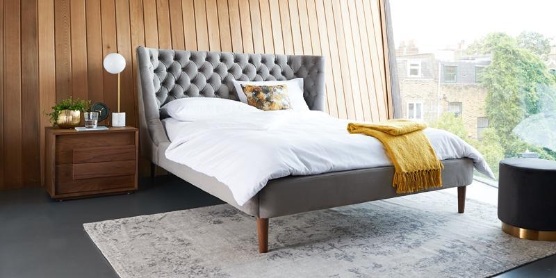 Sale beds