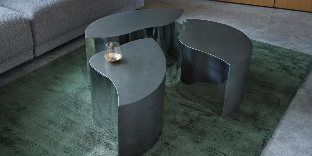 Nura table set